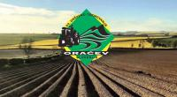 Travništvo in kmetijska mehanizacija